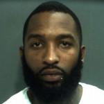 Orlando Suspect's Mugshot