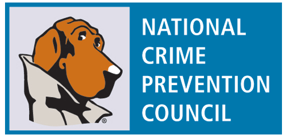 National Crime Prevention Council Helps Communities Fight Crime