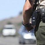 Are off duty police officers better than private security guards?