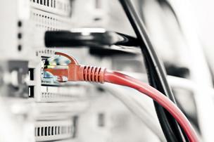 information security Orlando